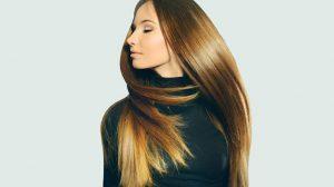 ¿Qué productos debe usted comprar para su cabello?