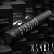 Nanolash eyelash serum - efectos visibles duraderos