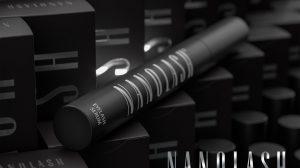 Nanolash eyelash serum – efectos visibles duraderos!