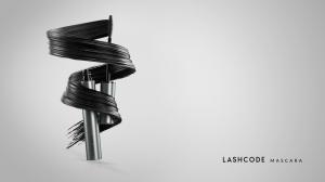 Rimel Lashcode – maquillaje lleno de precisión, apariencia llena de belleza