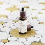 ¿Qué tan joven puede volverse tu piel con Nanoil retinol serum?